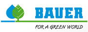 logo Bauer Group